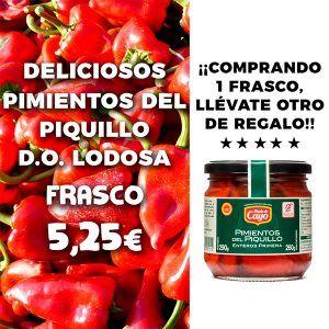 oferta_pimientos